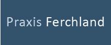 Praxis Ferchland